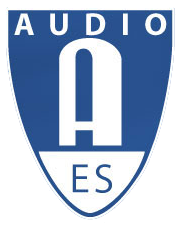 Audio-engineering-Society