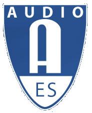 Audio-engineering-Society