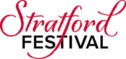 stratford-festival-logo-250