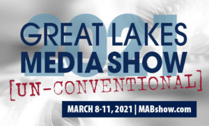 Great Lakes Media Show